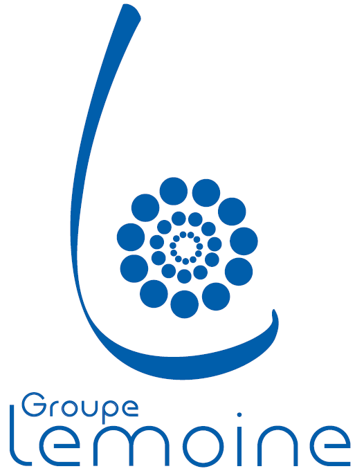 GROUPE LEMOINE