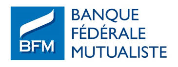 BANQUE BFM